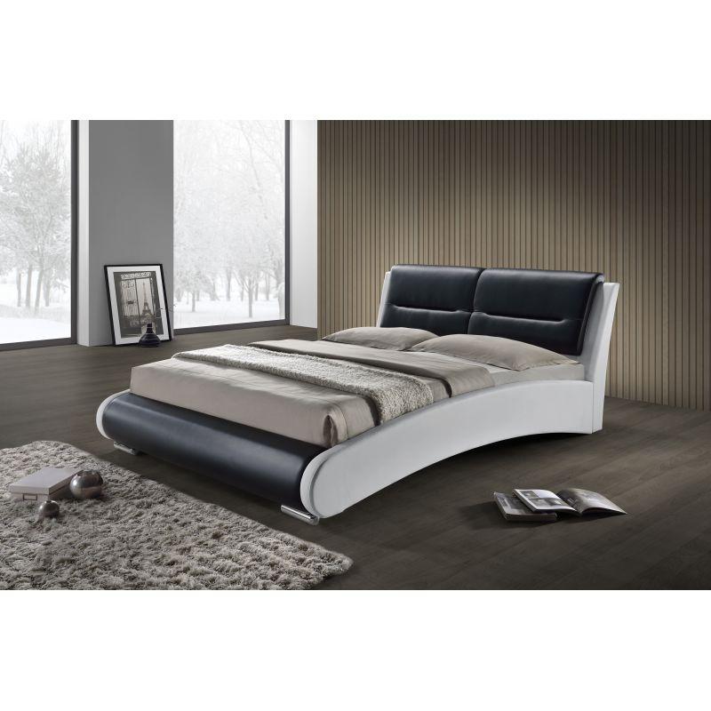 vente salon moderne casablanca avec des. Black Bedroom Furniture Sets. Home Design Ideas