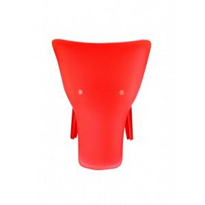 rouge Chaise enfant Elephanto rouge rouge rouge enfant Chaise Elephanto enfant Chaise 80PnwOk
