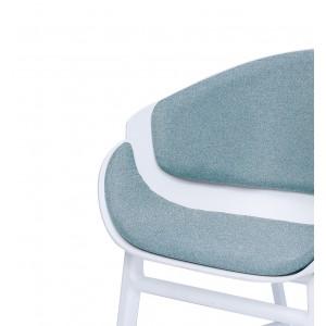 Fauteuil design - YANG