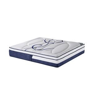 Matelas 160 X 200 Qualité haut-de-gamme - CHARME