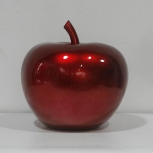 Pomme rouge GM