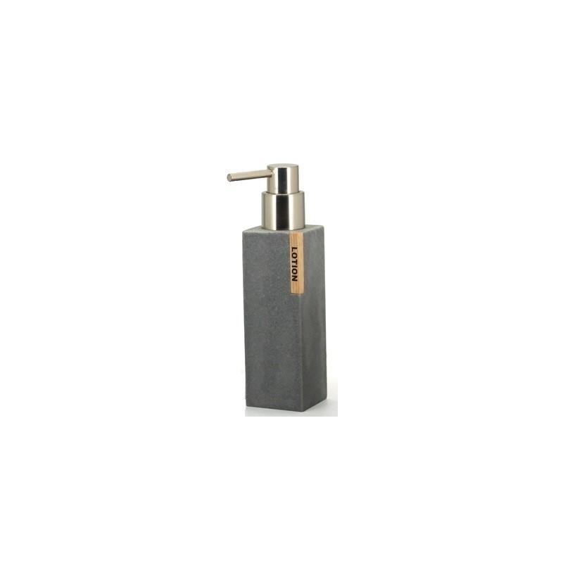 STONE - Distributeur savon / lotion