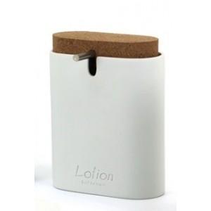 LIEGE - distributeur savon / lotion
