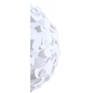 Lampe Puzzle à poser ou suspendre ⌀45
