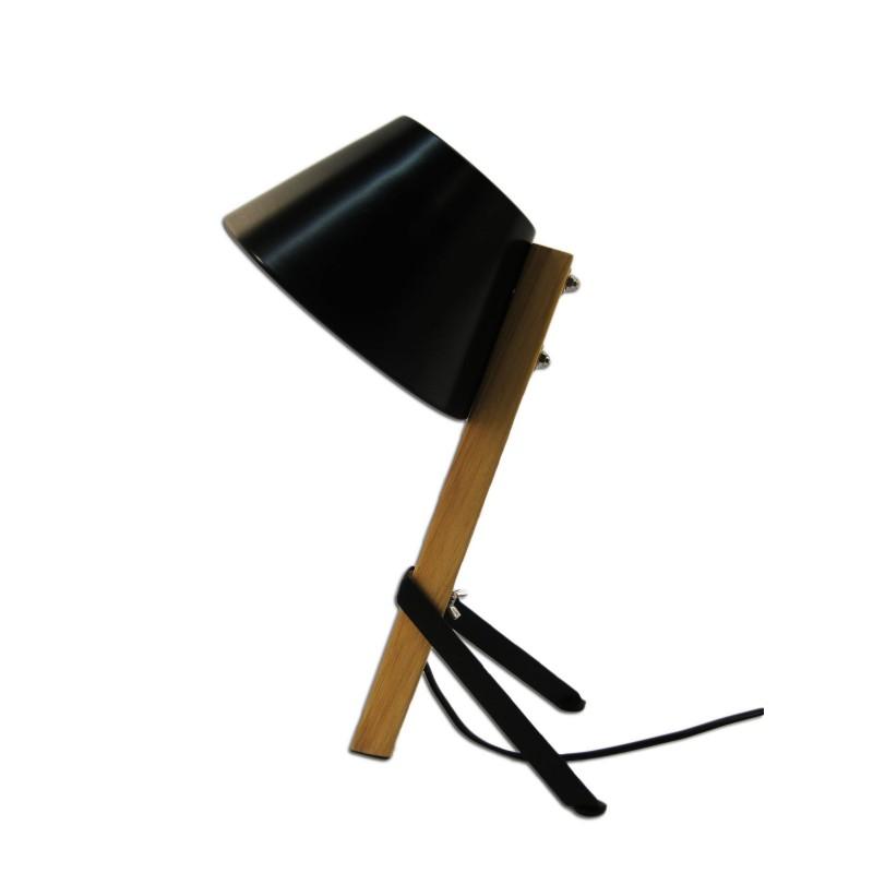 ARCHI- Lampe à poser - de chevet
