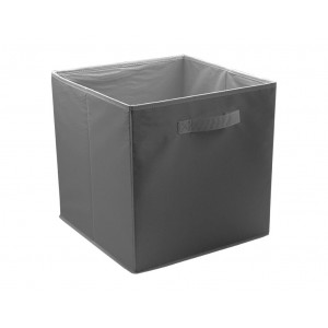 Boite / Cube de rangement...