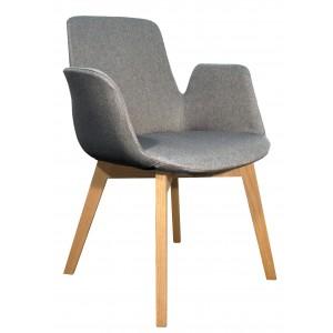 meubletmoi. Black Bedroom Furniture Sets. Home Design Ideas