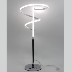 Lampe design originale LED...
