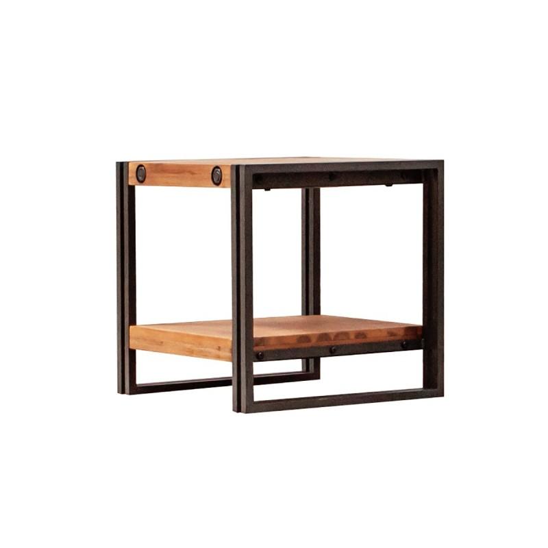 table d 39 appoint bout de canap workshop table d 39 appoint. Black Bedroom Furniture Sets. Home Design Ideas