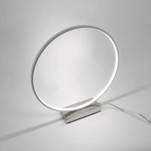 Lampe circle design et...