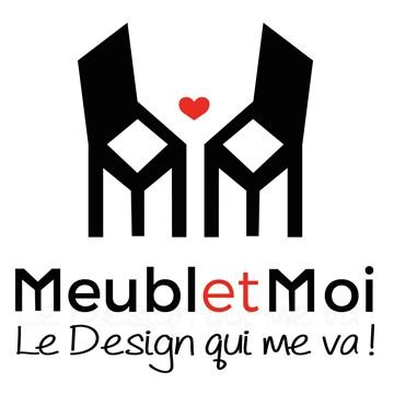 Meubletmoi.com